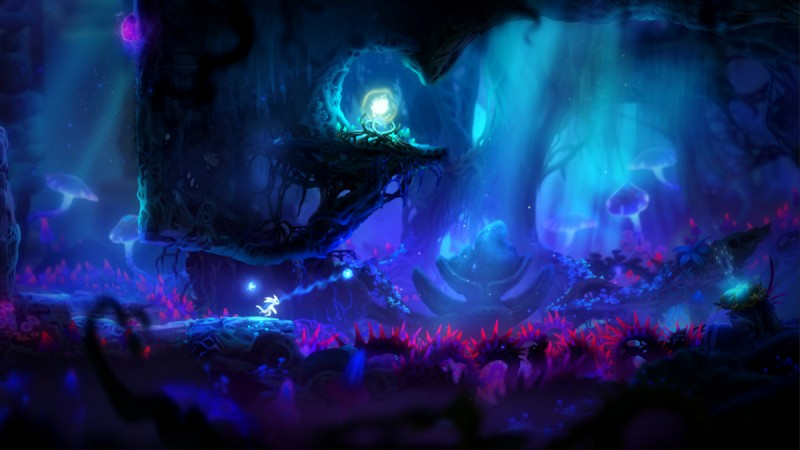 Ori-and-the-Blind-Forest-Definitive-Edition-preview-screens-10