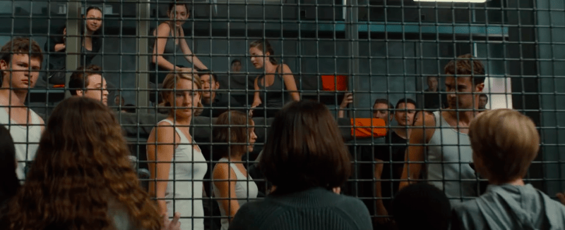 allegiant-part-1-movie-trailer-images-stills-17