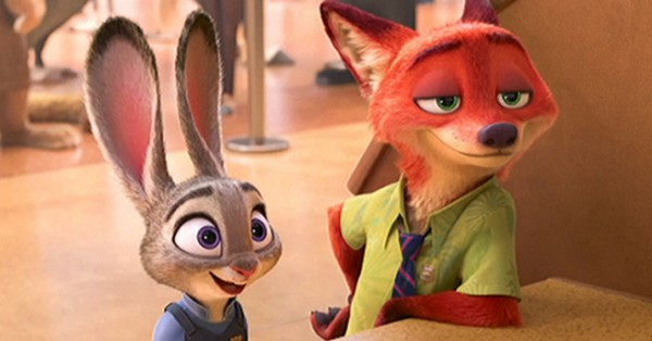 zootopia-review-600x314