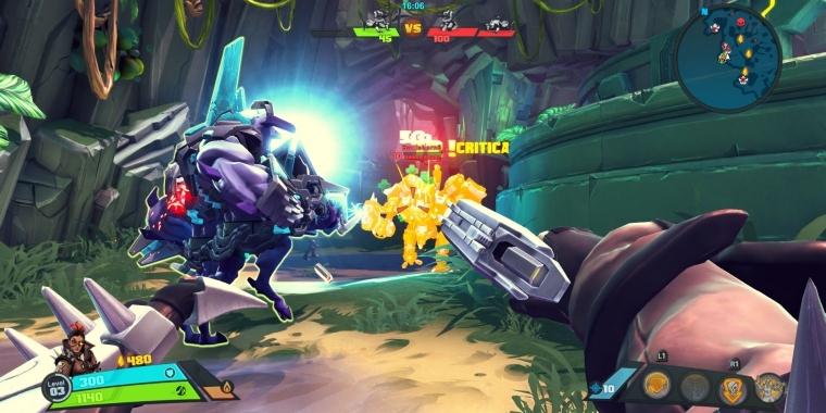 Battleborn_Incursion_FP_Reyna_01-gamezone_b2article_artwork