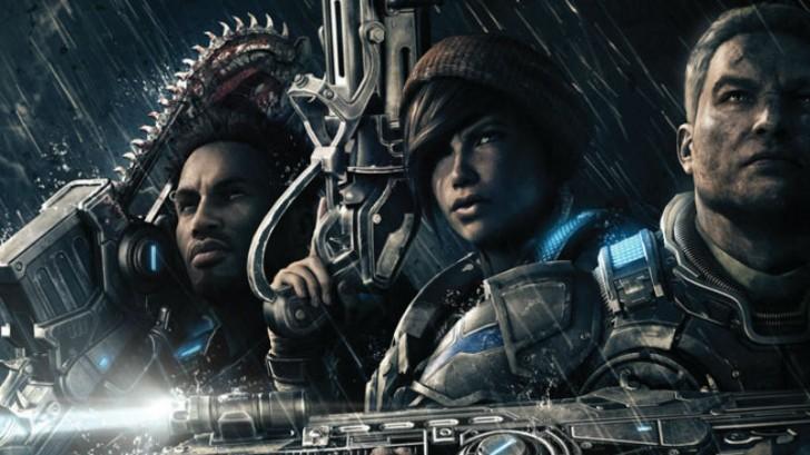 Gears-of-War-4-728x409