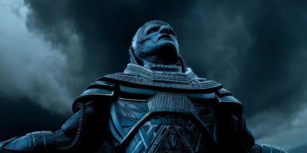 X-Men-Apocalypse-Movie-Wallpaper-28