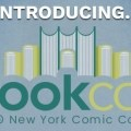 BookCon - New York Comic Con