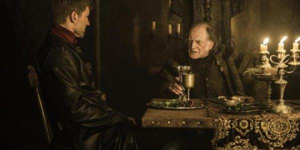 game-of-thrones-season-6-episode-10-5-large_trans++piVx42joSuAkZ0bE9ijUnCW0qTysEG4yZuBUdXGakjA