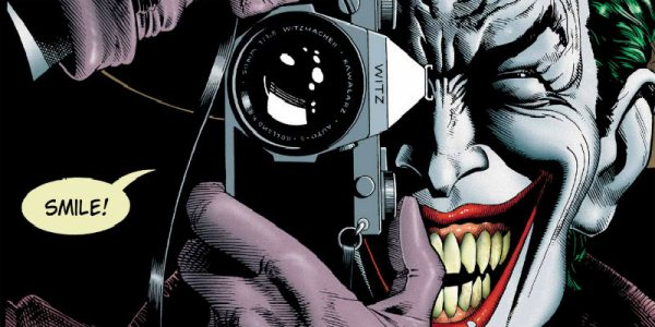batman-the-killing-joke-1