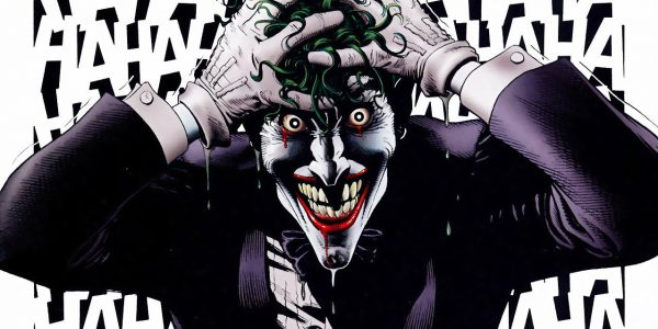 batman-the-killing-joke