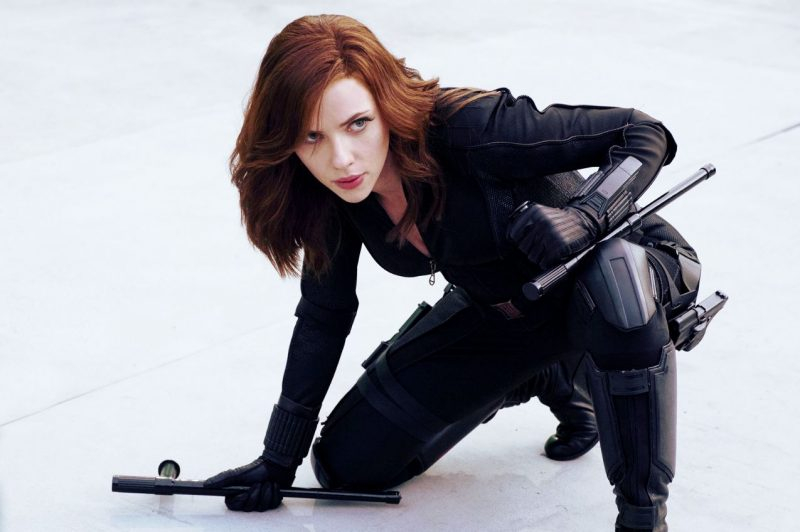 blackwidowafter-civil-war-scarlett-johansson-should-finally-get-her-black-widow-movie-will-we-fi-965345