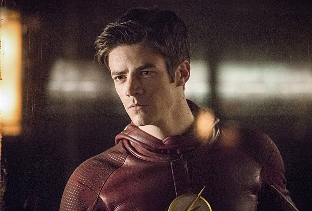 flash-grant-gustin-escape-from-earth-two