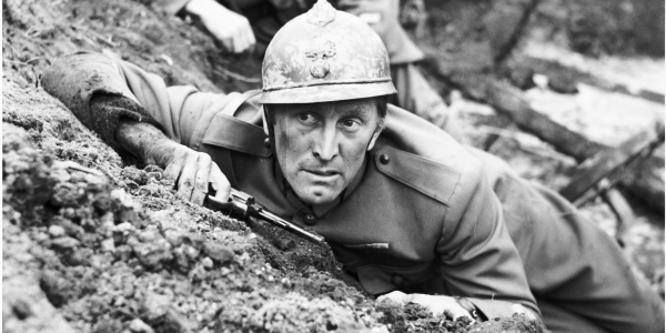 paths-of-glory-kirk-douglas