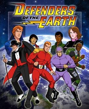 defendersoftheearth04m