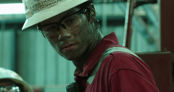 mark-walhberg-in-deepwater-horizon
