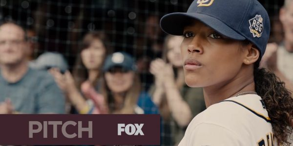 pitch-a-new-drama-series-about-t