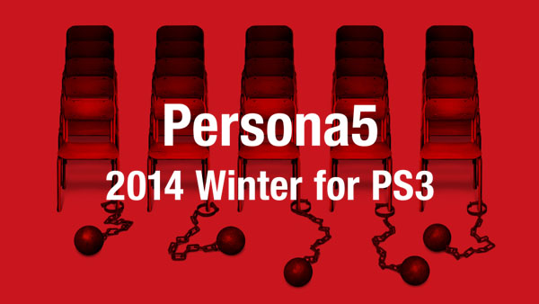 p5-winter-ps3