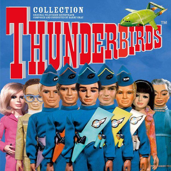 thunderbirdsmarionetas