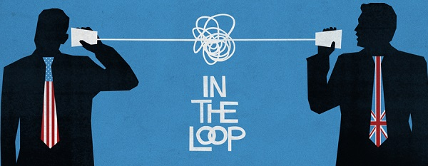 in-the-loop-banner