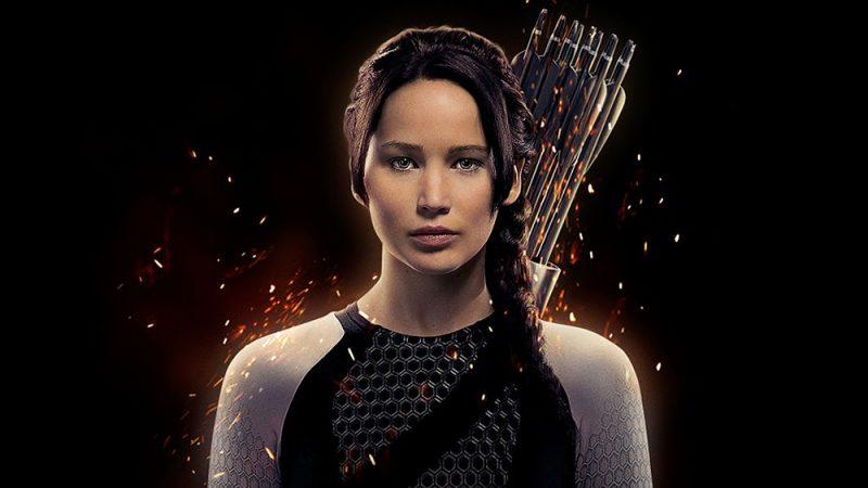 katniss-everdeen-the-hunger-games-catching-fire-24806-2560x1440-hunger-games-3-mockingjay-where-in-the-world-is-katniss-everdeen-jpeg-113458
