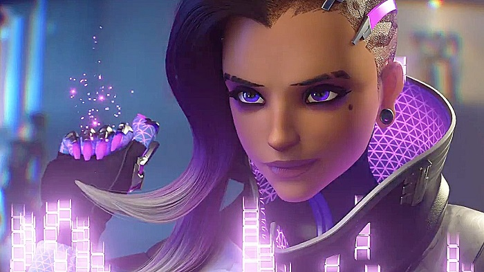 overwatch-update-blizzard-admits-not-being-very-good-at-sombra-args