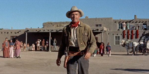 The Man from Laramie 2