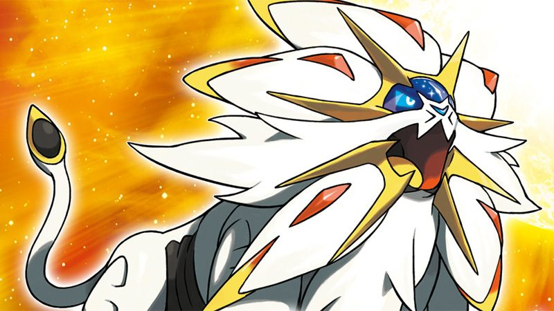 pokemon_sun_nintendo_3ds_banner