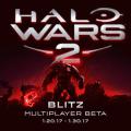Halo Wars 2 Blitz Beta