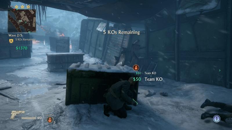 survival-screen-shot-2016-12-29-11-21-21