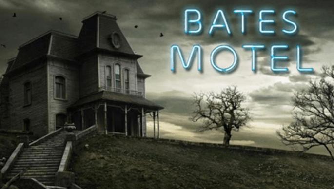 bates-motel-season-5-may-be-the-final-season-of-the-hit-series