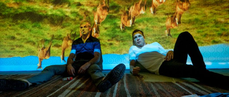 t2 trainspotting - high
