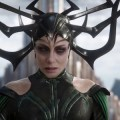 Thor: Ragnarok Hela - Top 10 Female Super Villains