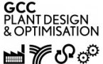 GCC Plant Design & Optimisation 2013