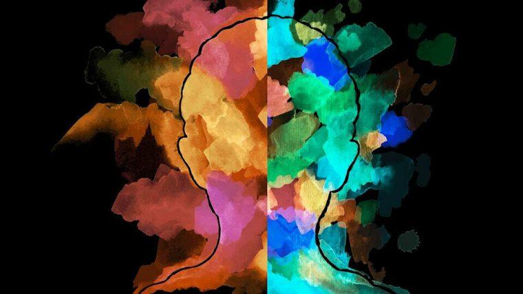 Νευρο-Γλωσσικός Προγραμματισμός (NLP): Έχει επιστημονική βάση ή ...