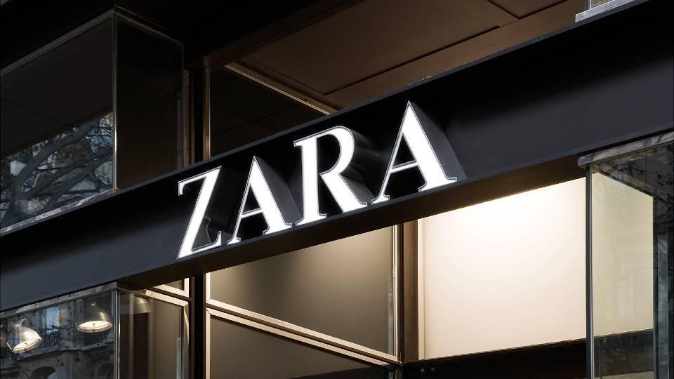 zara-store.jpg?mtime=20200823154510#asset:204417