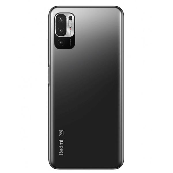 Jual Xiaomi Redmi Note 10 5g 8 128gb Graphite Gray Eraspace Com