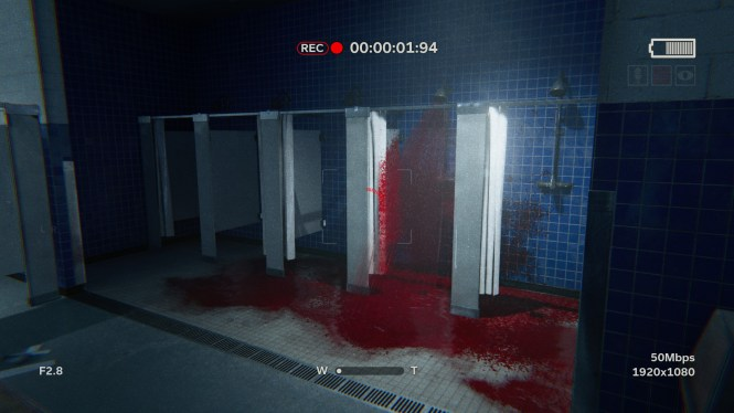 Escape The Bathroom Pro Walkthrough blood house escape bathroom : brightpulse