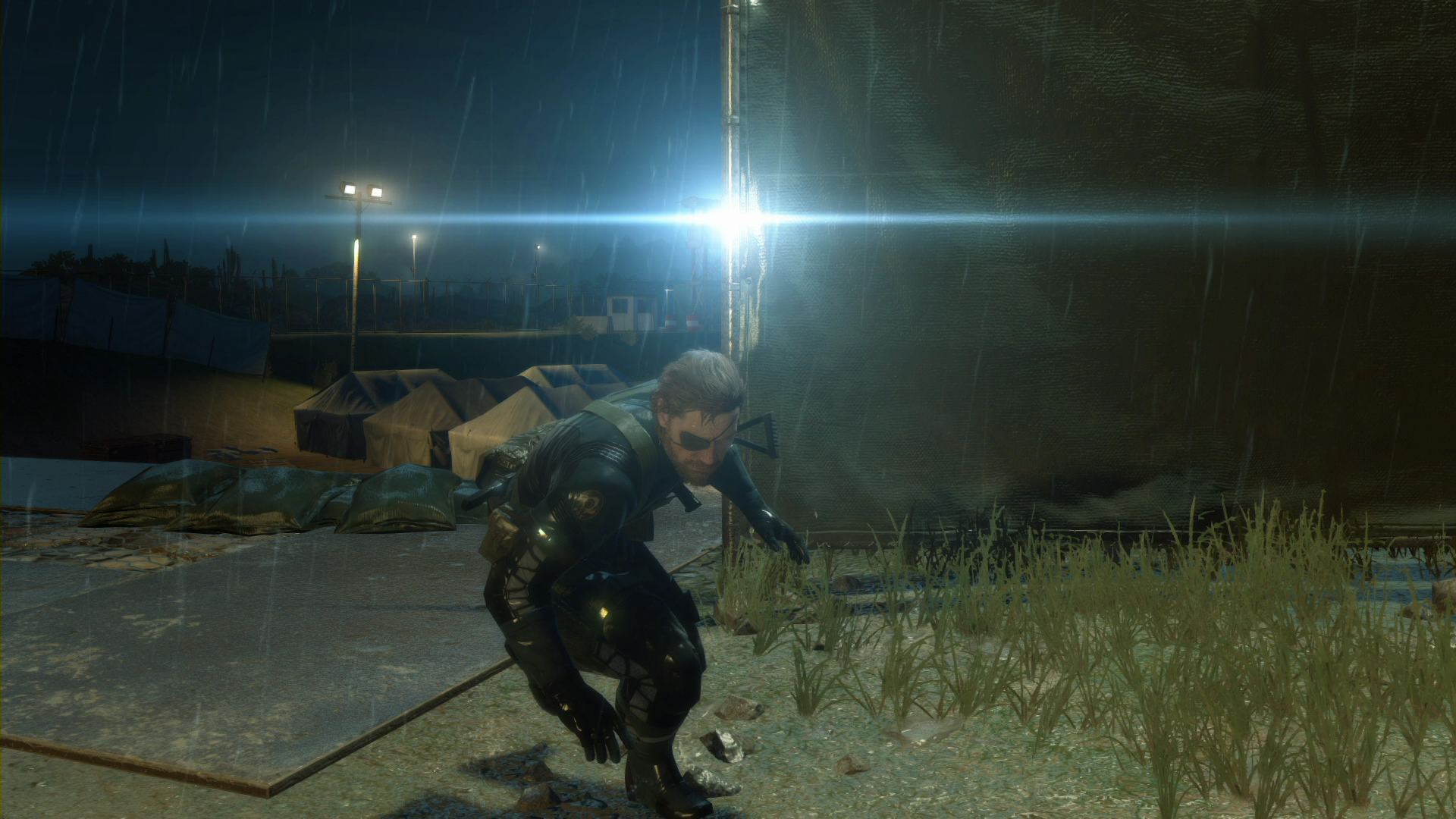 Image result for mgs gz