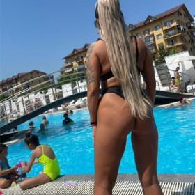 New denisa in your city The pictures are 100% real I only have no trips