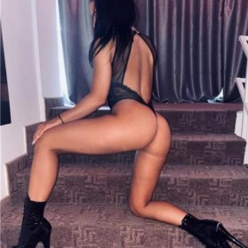 Redhead Brunettes and Blondes 3 NEW GIRLS WANTING TO SATISFY YOUR WISHES