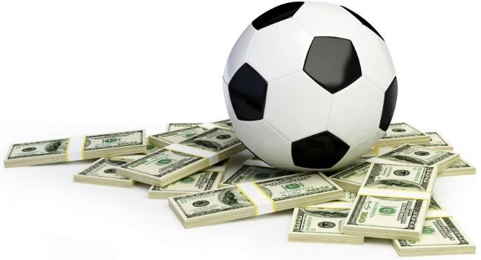 Como jogadores devem investir e enviar dinheiro para o Brasil? Histórias bizarras de grana e bola | Blogs - ESPN