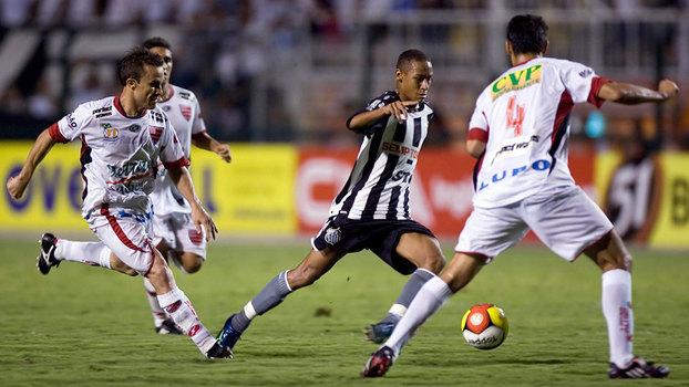 Melhor em tudo: compare os 5 primeiros jogos de Neymar do PSG com ...