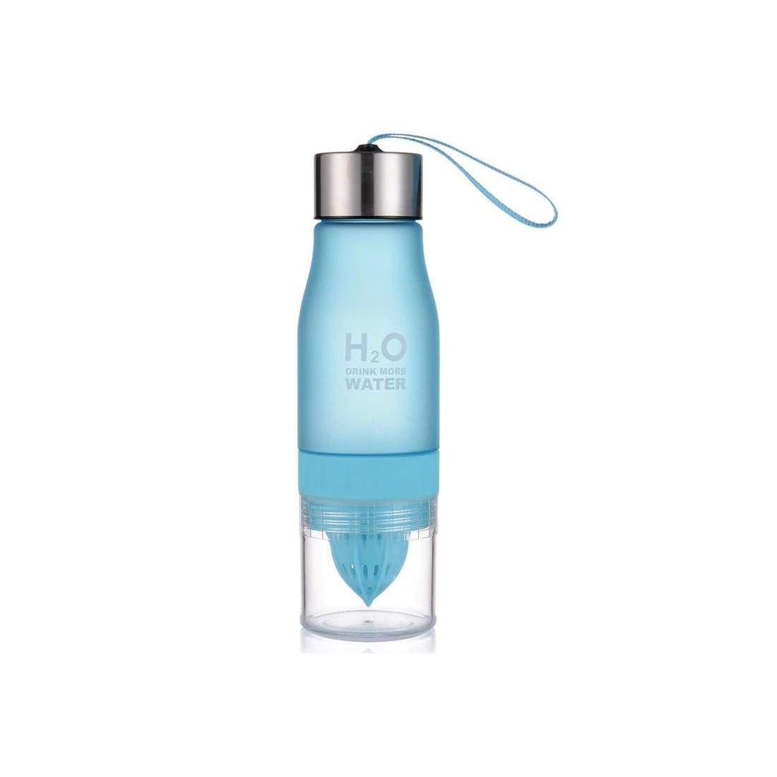 h2o just add water, a fishy tale, the sequel by krystalslazz reviews this is the sequel to 'a fishy tale' H2o Water Bottle With Citrus Press Blue Estore