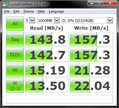 HyperX-3K_CDM_USB