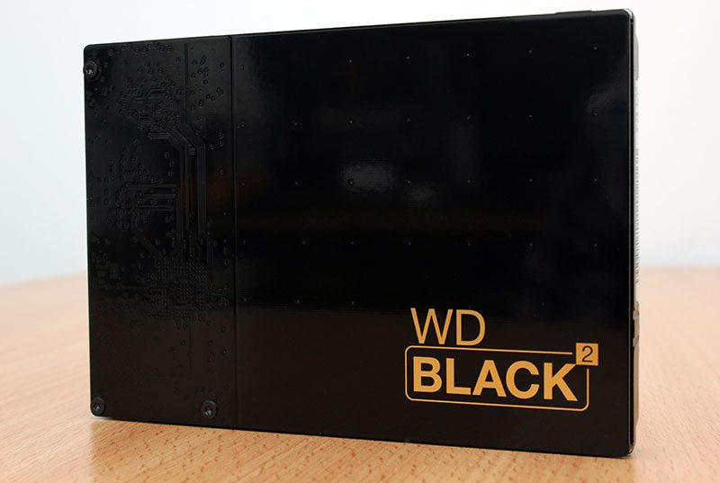 WD_Black2_Full