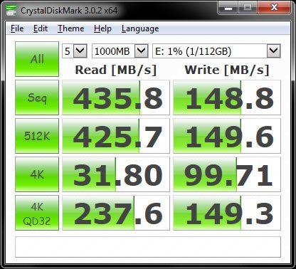 WD_Black2_SSD_CDM