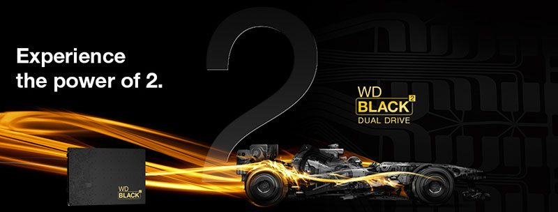 WD_Black2_Top