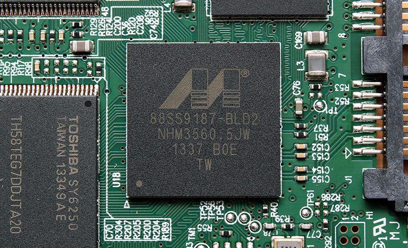 M5ProXtreme_Controller