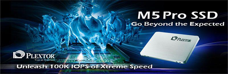 M5ProXtreme_Top
