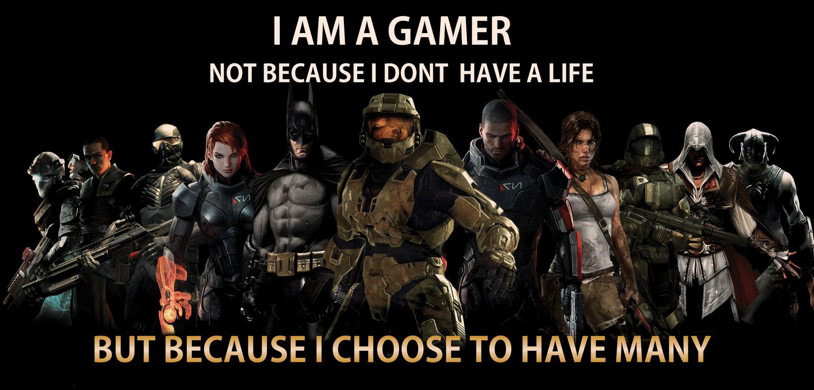 gamer, gaming, gaming laptop, gaming console, pc gaming