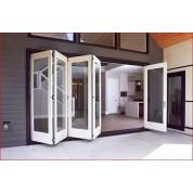 french patio door hinged patio doors eto