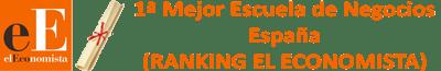 CURSO ONLINE DE CERRAJERIA TITULACIÓN PROFESIONAL DE CERRAJERO