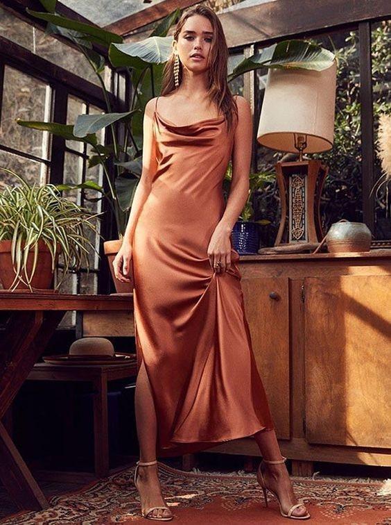 REDE PORTAIS - O PORTAL DO VETOR DO NORTE image-673 Tecidos para vestidos de festa: Confira looks para você se inspirar MODA & BELEZA