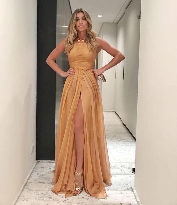 REDE PORTAIS - O PORTAL DO VETOR DO NORTE image-680 Tecidos para vestidos de festa: Confira looks para você se inspirar MODA & BELEZA